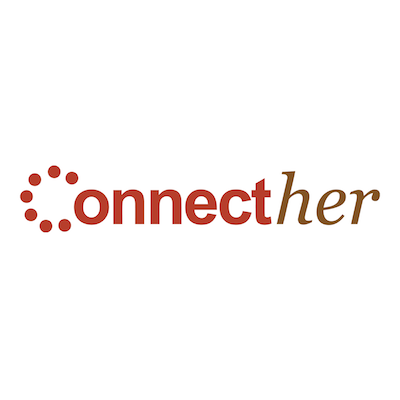 Connecther