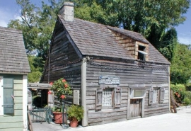 old_school_house_front